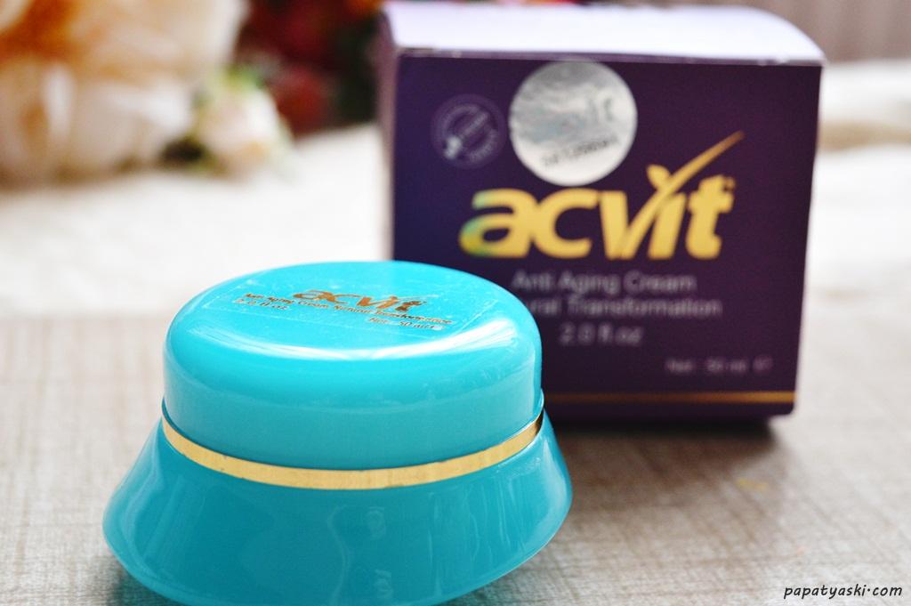 acvit-anti-aging-krem