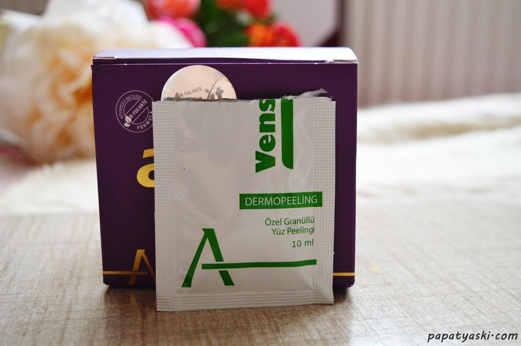 acvit-dermo-peeling