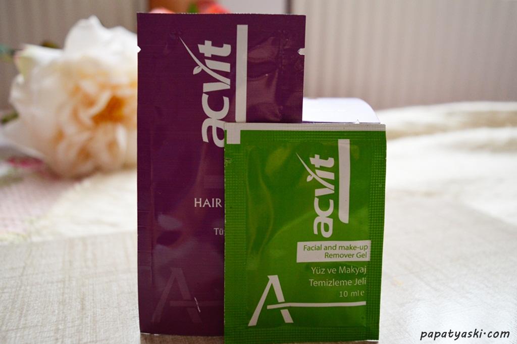acvit-kozmetik