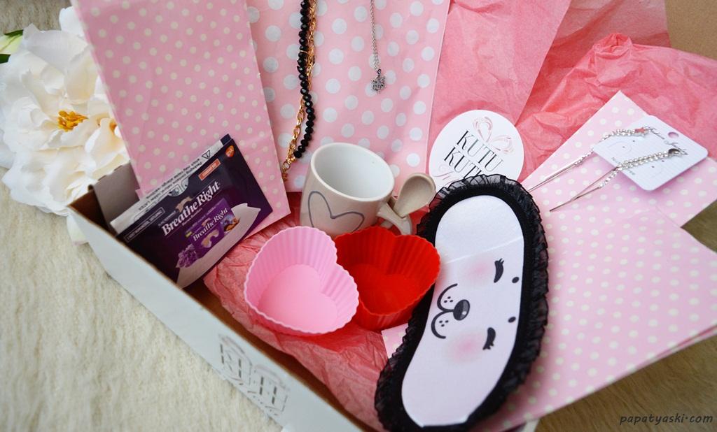 aylık-sürpriz-hediye-kutusu