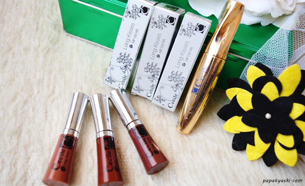 cecile-kozmetik (3)