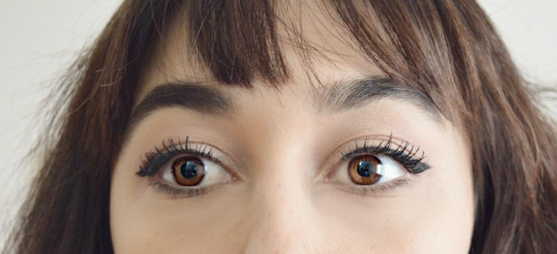 farmasi-secret-eyeliner - Kopya