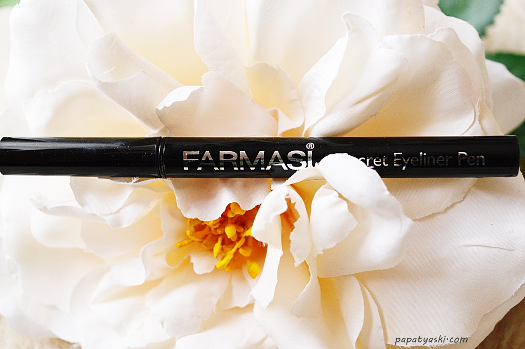 farmasi-secret-eyeliner-pen
