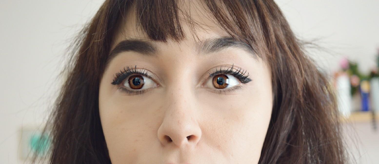 farmasi-secret-eyeliner