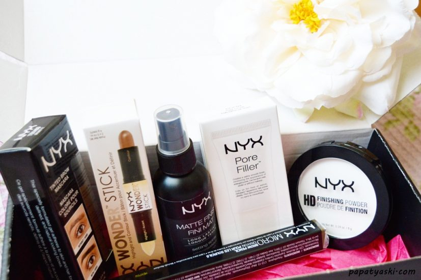 nyx-alisverisi-blog (2)