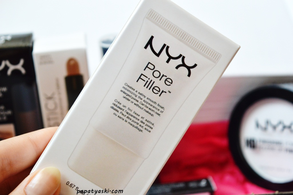 nyx-pore-filler-baz