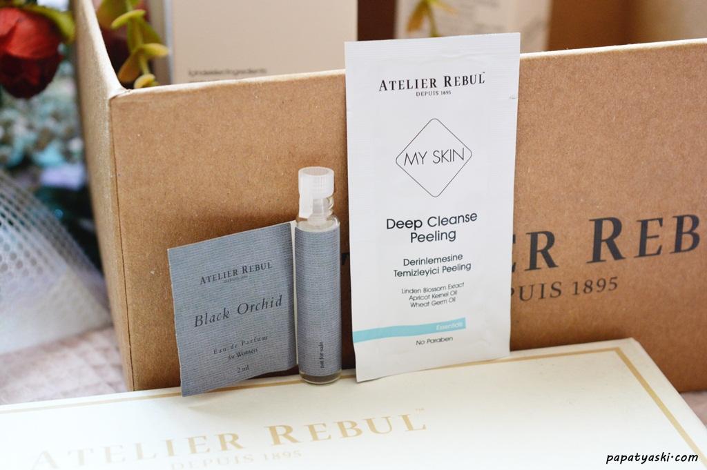 rebul-parfum
