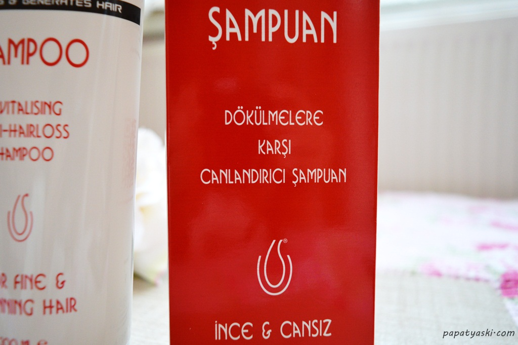revigen-sac-sampuani