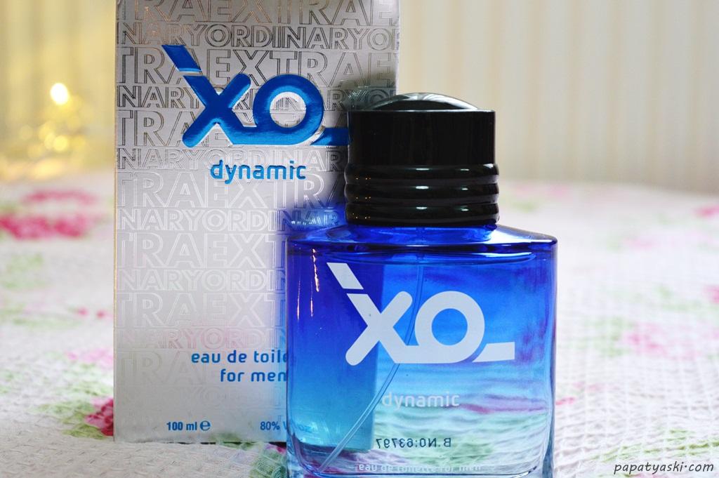 xo-spor-erkek-parfumu