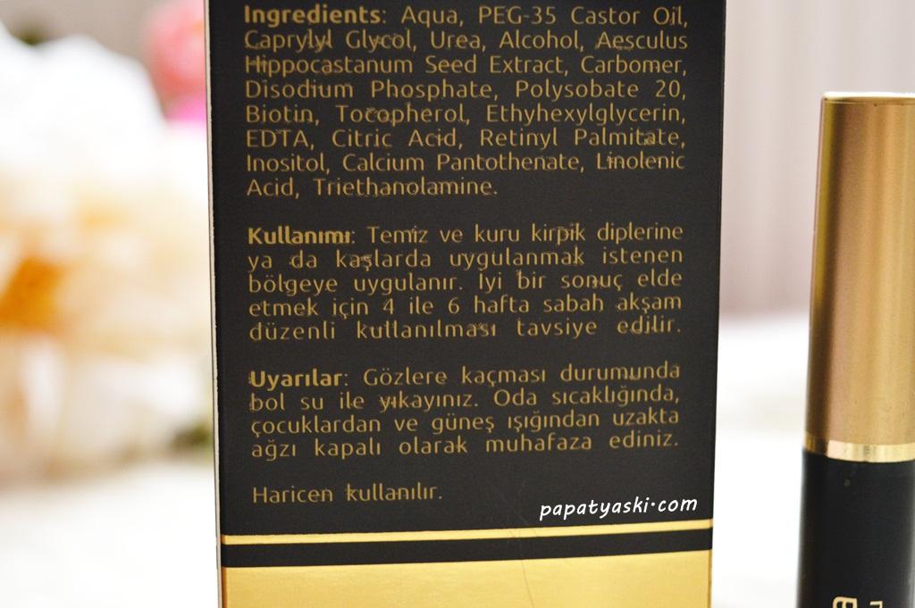acvit-kas-kirpik-serumu