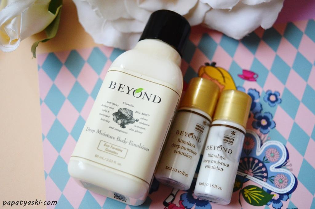 beyond-kozmetik