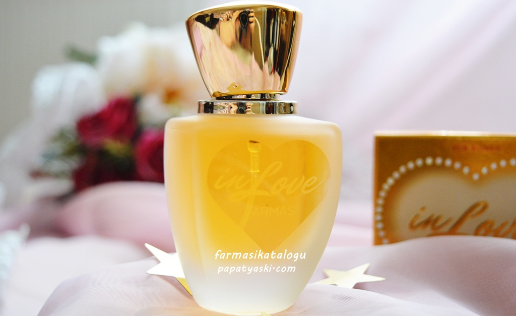 farmasi-in-love-parfum