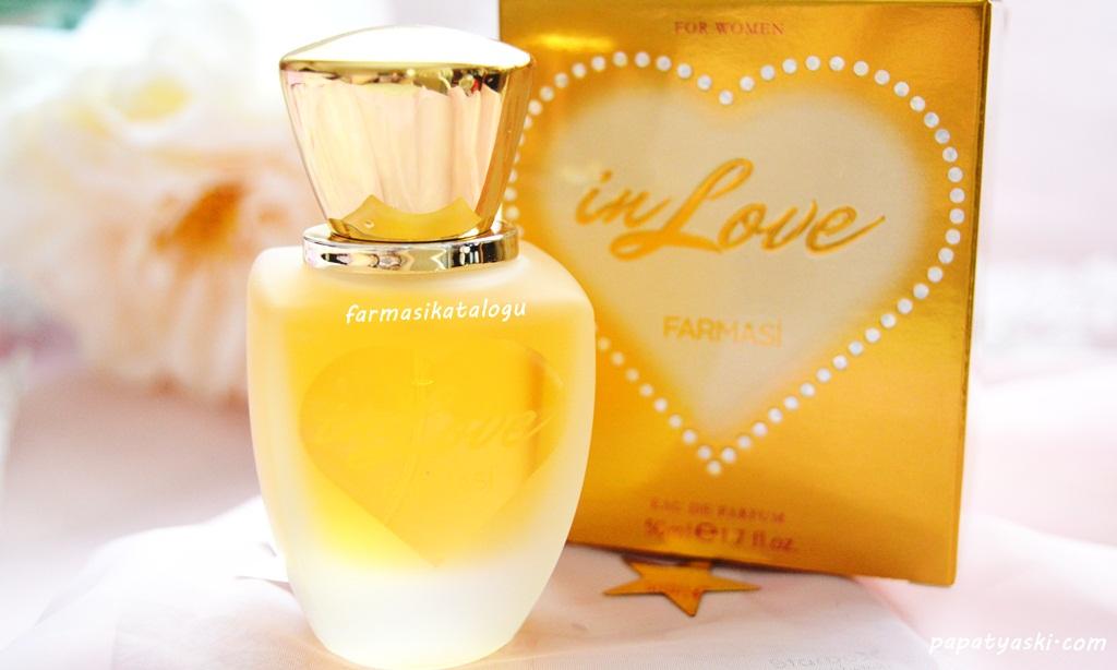 farmasi-parfumler