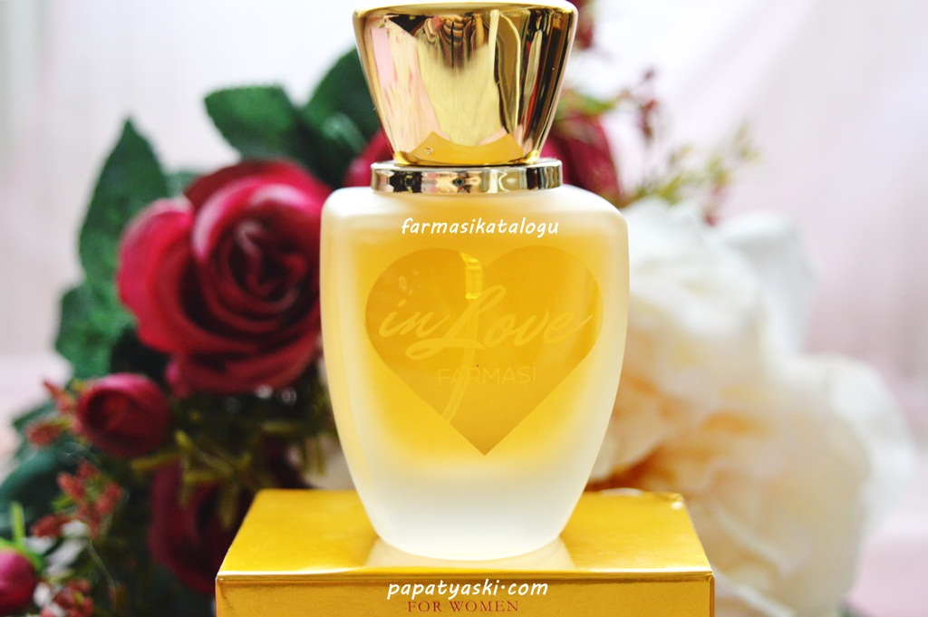 in-love-parfum