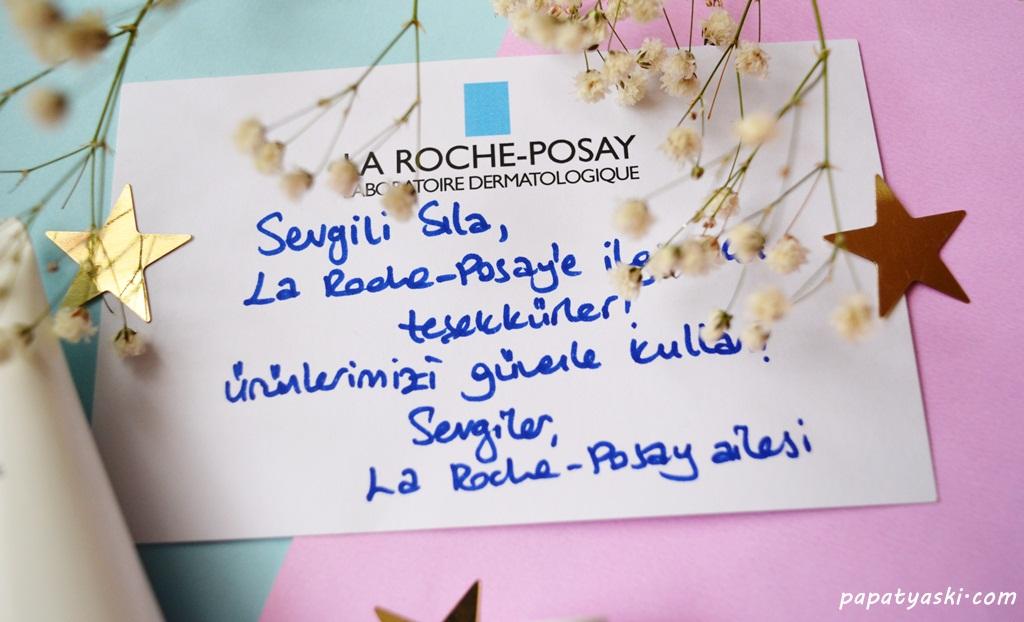 la-roche-posay-blog (2)