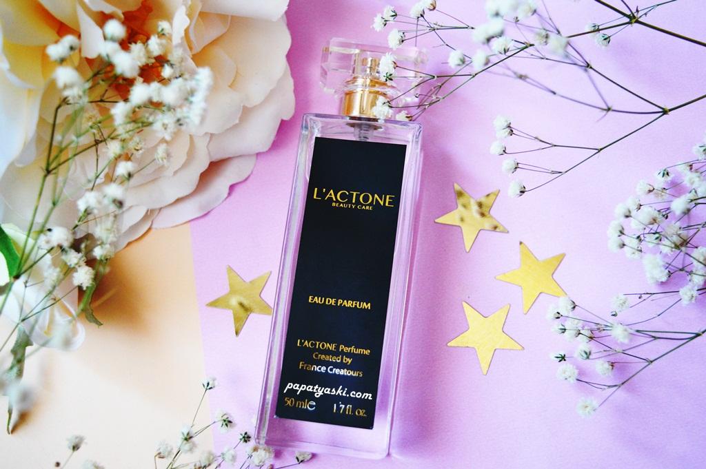 lactone-parfum (2)
