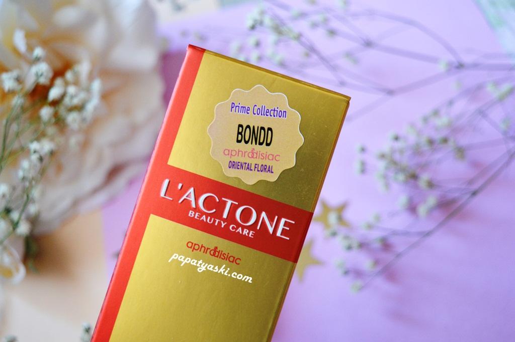lactone-parfum-blog