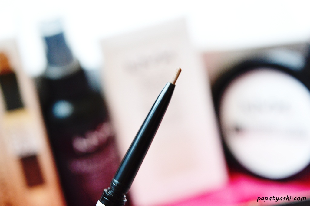 nyx-micro-eyebrow-pencil
