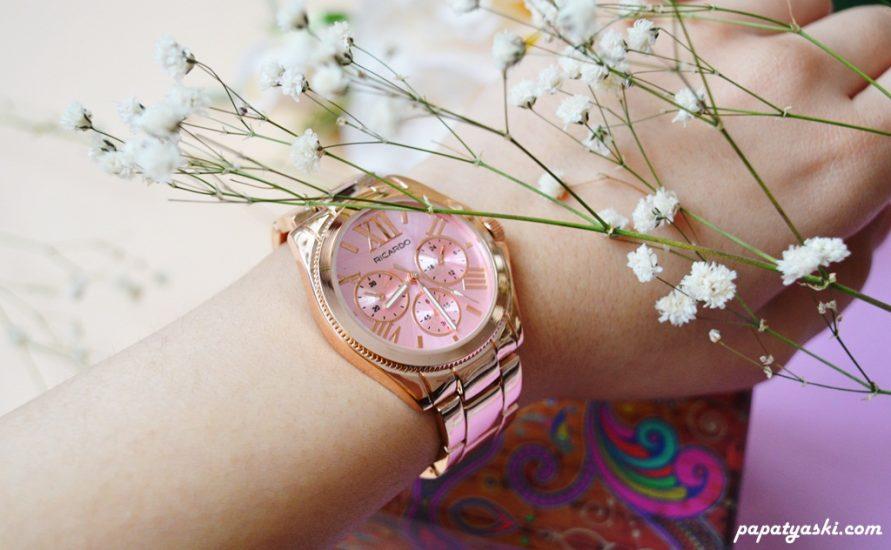 rose-gold-bayan-saat