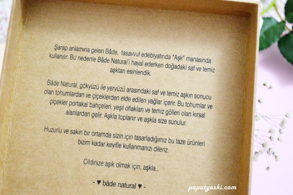 bade-natural (2)