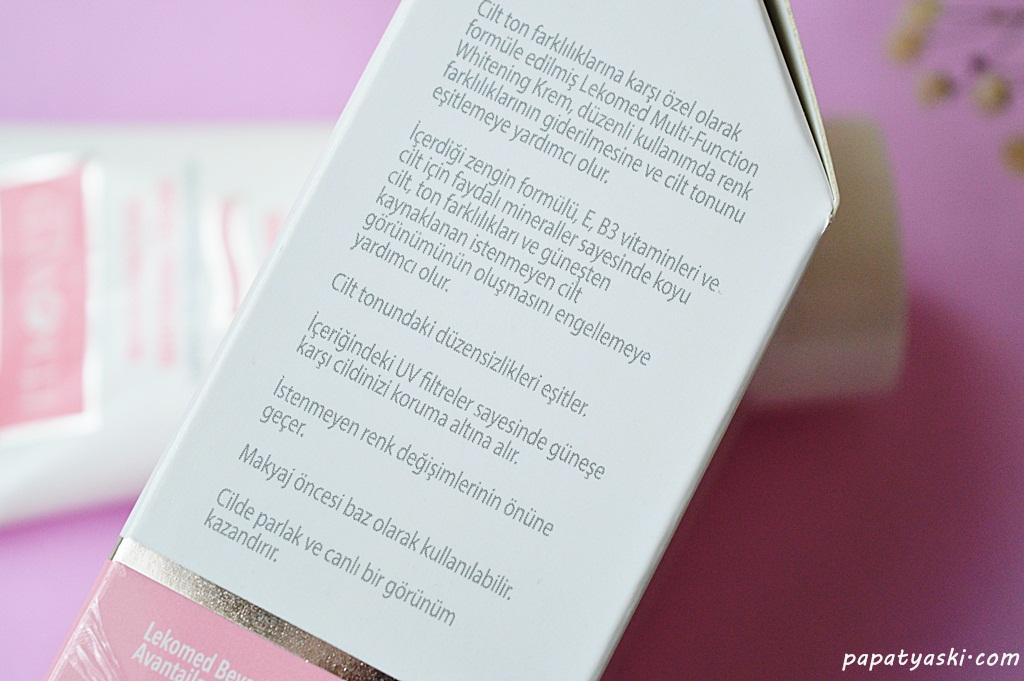 beyazlatici-krem