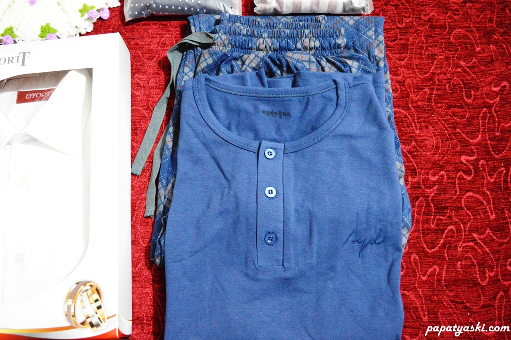 damat-pijamasi (2)
