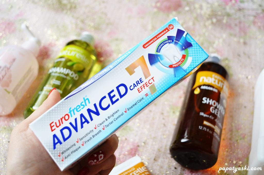 farmasi-dis-macunu