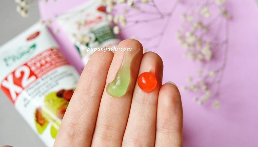 farmasi-masaj-jeli-blog