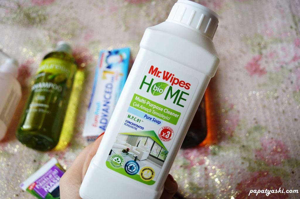 farmasi-temizlik