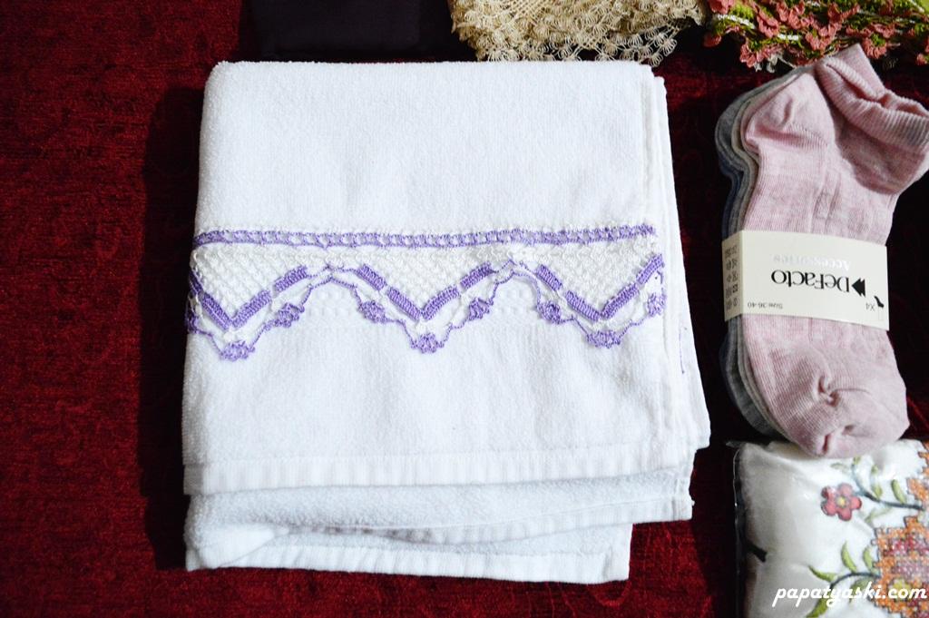 hediyelik-havlu