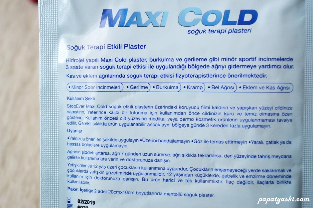 maxi-cold-agri-bandi