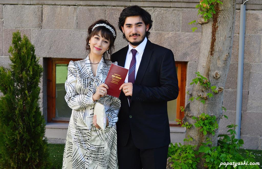 nikah-elbiseleri