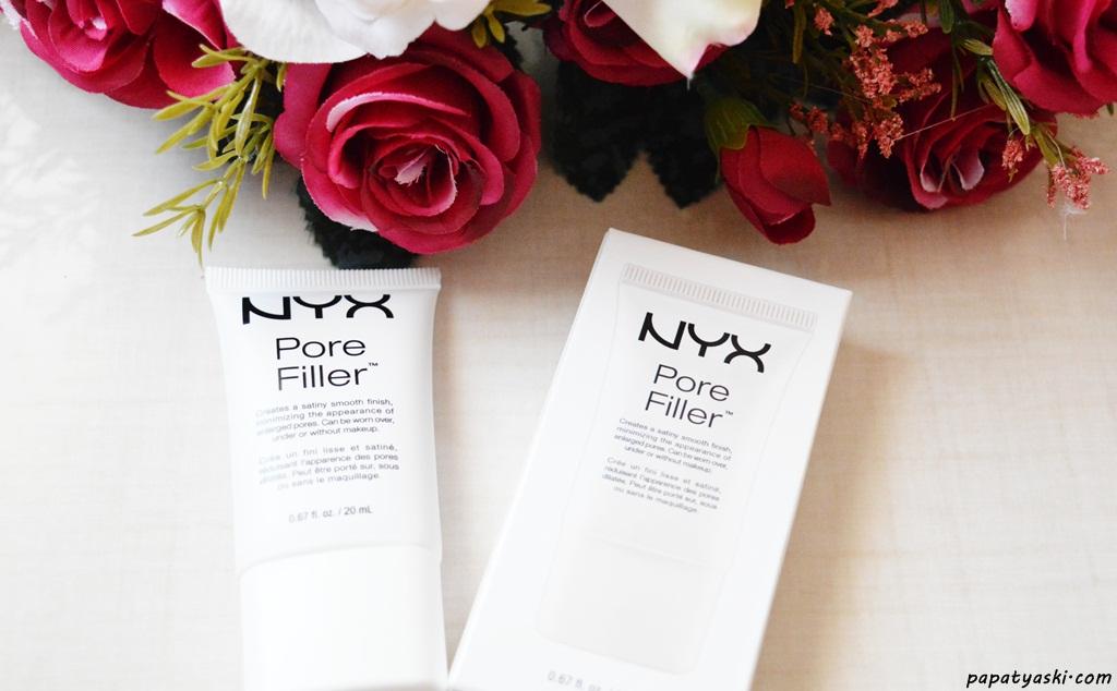nyx-blog