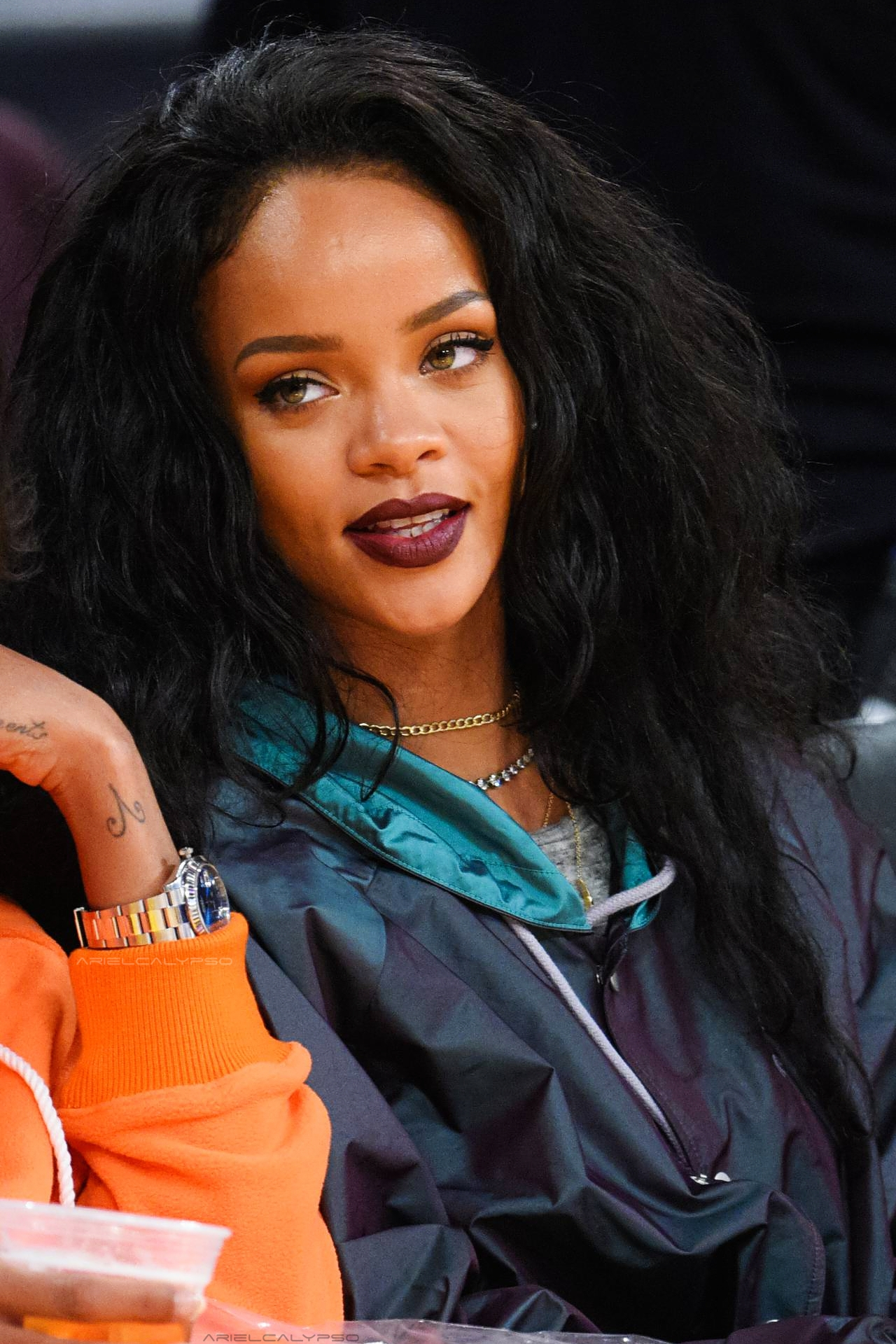 Basketball Rihanna game tumblr recommendations to wear for everyday in 2019