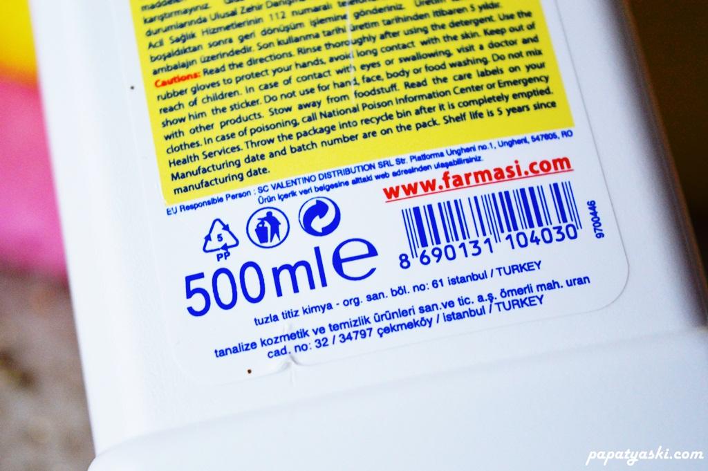 farmasi-cok-amacli-temizleyici