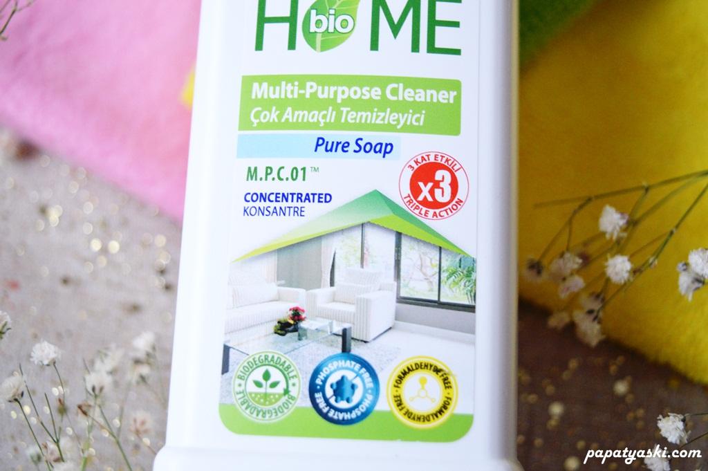 farmasi-temizlik-urunleri (2)