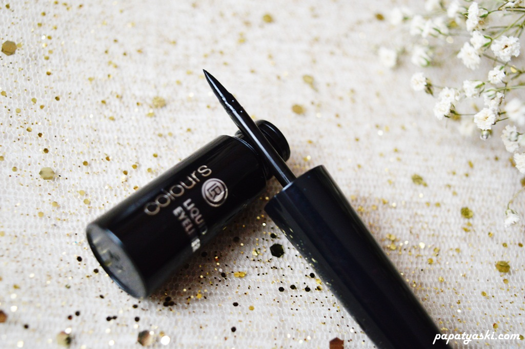 lr-eyeliner