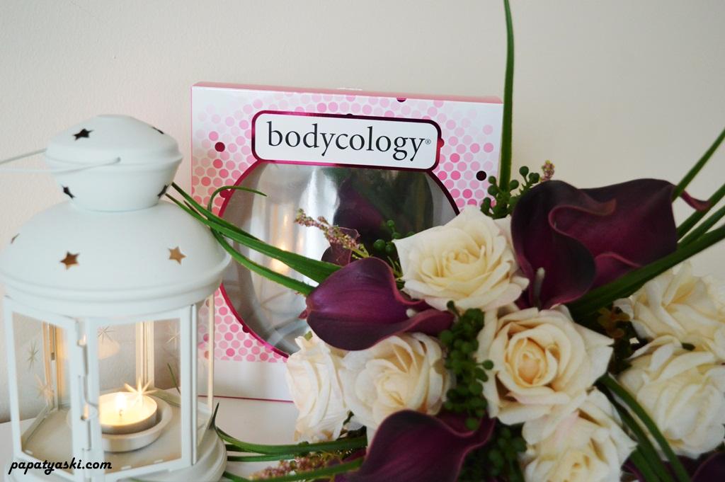 bodycology-nasil