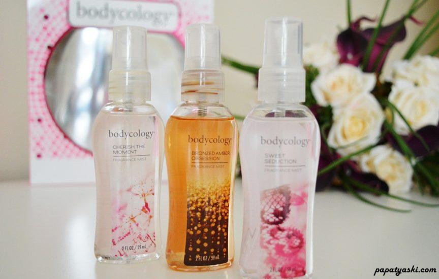 bodycology-parfum