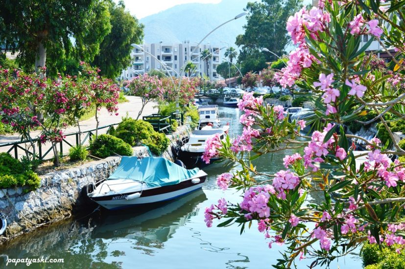 marmaris-iclemeler-tatil-yerleri (1)