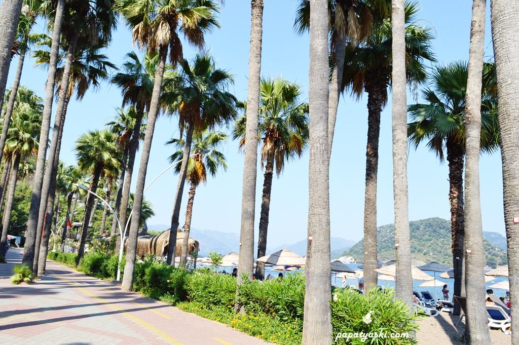 marmaris-iclemeler-tatil-yerleri (2)