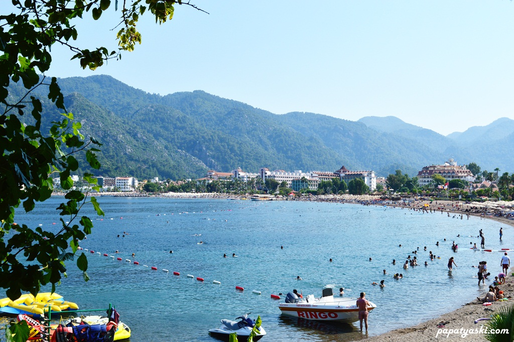 marmaris-iclemeler-tatil-yerleri (3)