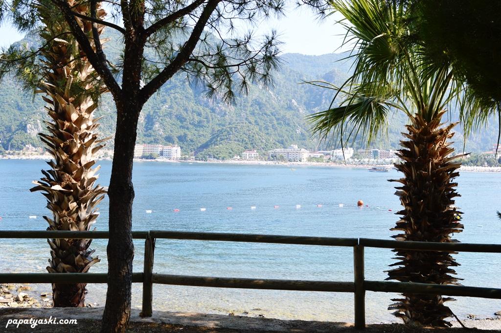 marmaris-iclemeler-tatil-yerleri (4)