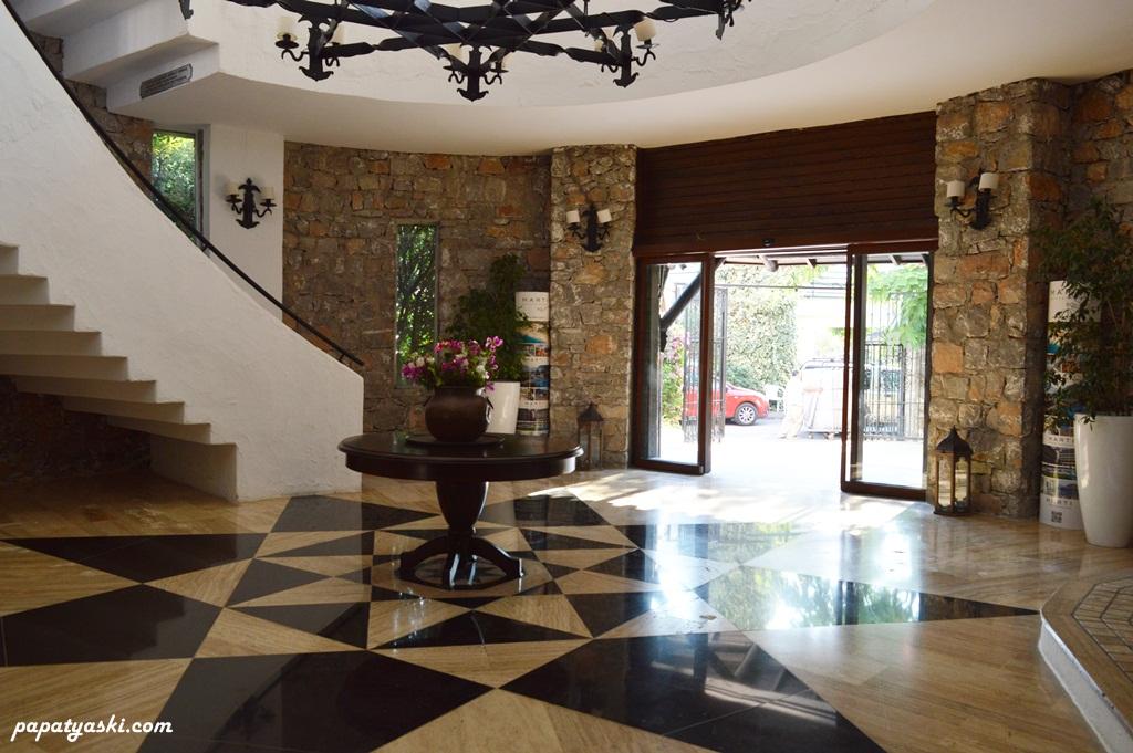 marmaris-la-perla-martı-otel-blog (1)