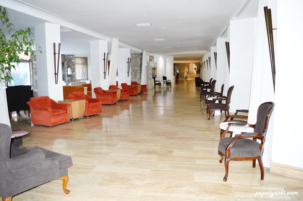 marmaris-la-perla-martı-otel-blog (2)