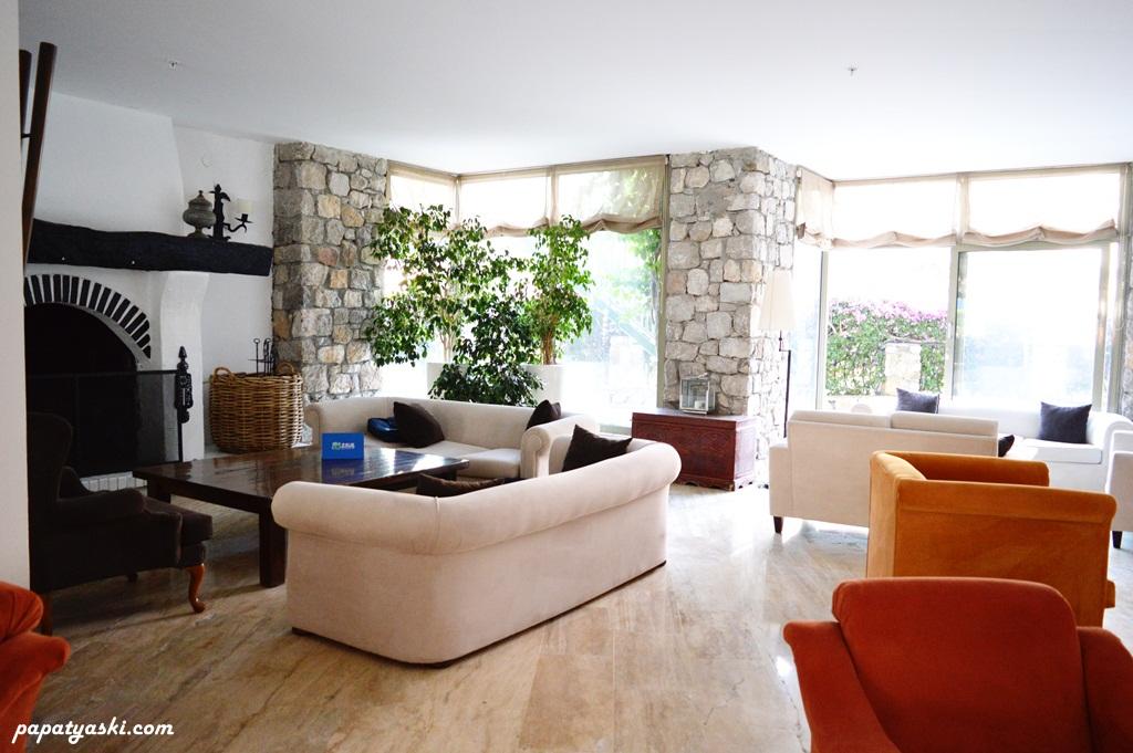 marmaris-la-perla-martı-otel-blog (3)