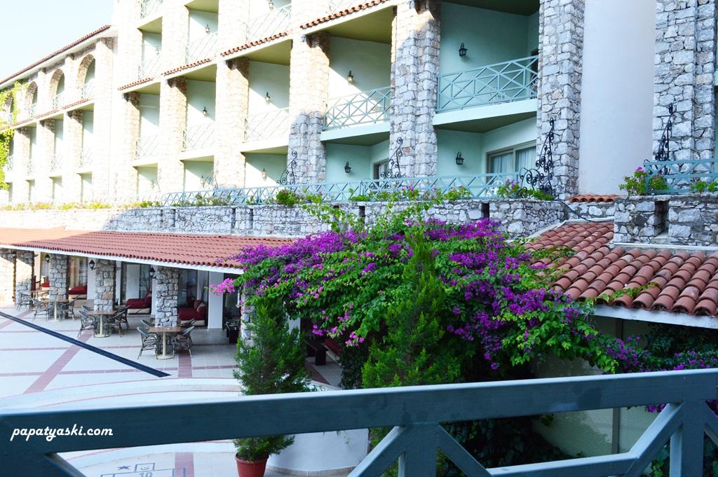 martı-otel-blog