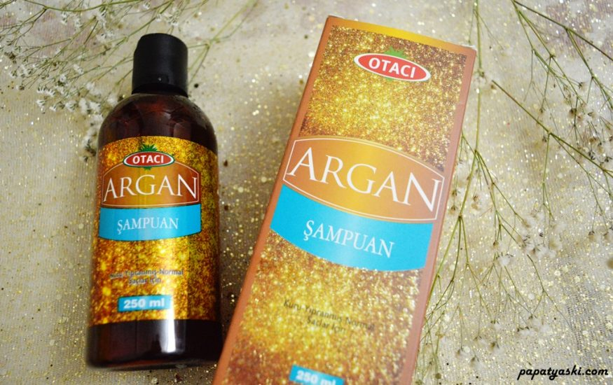 otaci-argan-sampuan