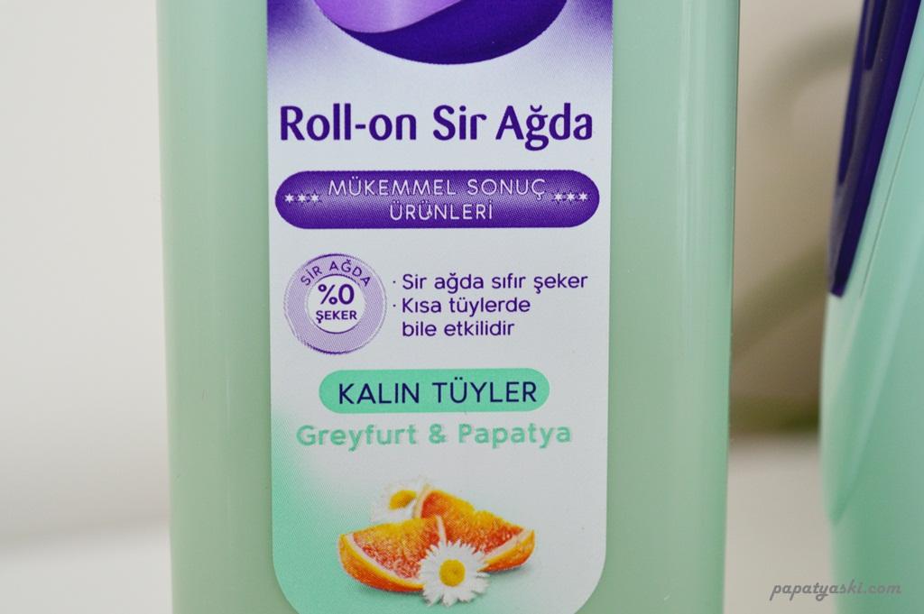 roll-on-sir-agda