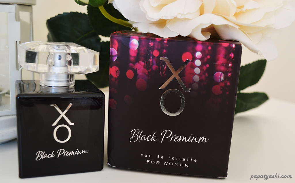 xo-black-premium-extra-ordinary-parfum
